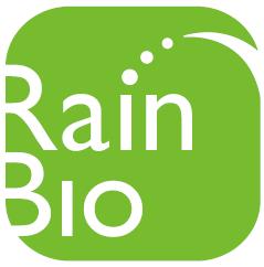rainbio